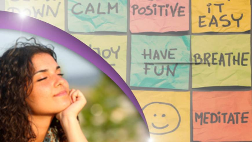 Mindfulness en el periférico