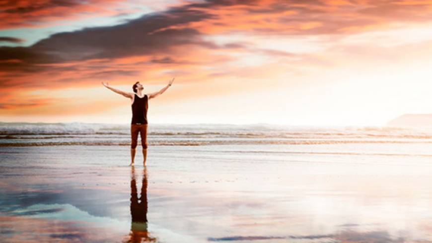 Los cinco principales mitos del bienestar