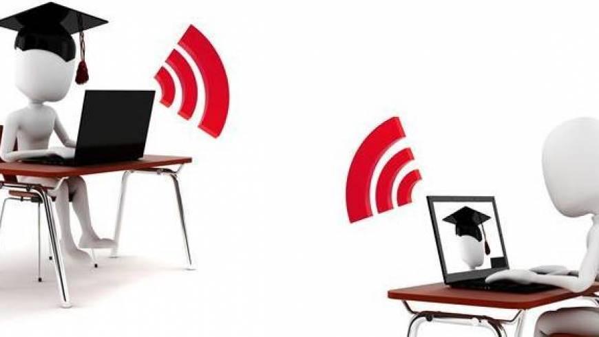 La tecnología disruptiva arrollará a la educación