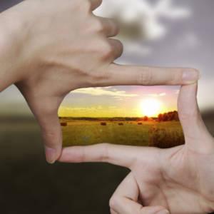 Pesimista por naturaleza, optimista por decisión