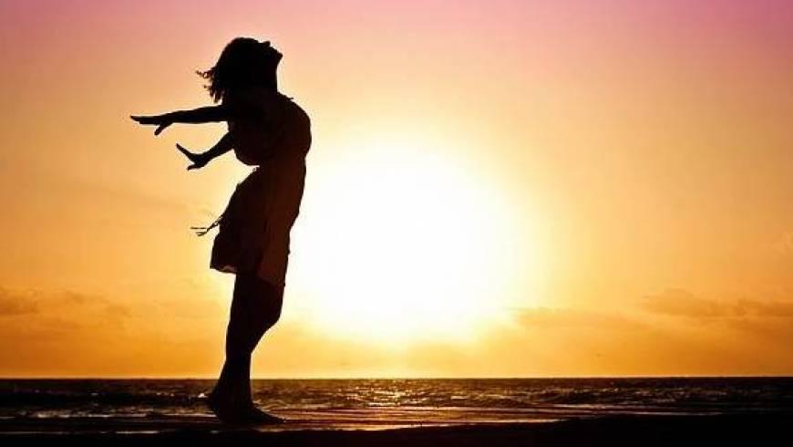 Psicología Positiva: 5 formas en que ha cambiado mi vida