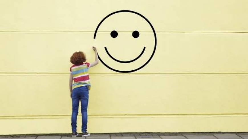 ¿Por qué celebrar un día de felicidad?