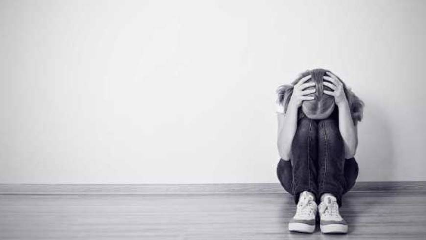 Niños y adolescentes pierden felicidad en el mundo digital