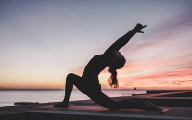 Hacer ejercicio físico propósito o meta que debemos cumplir