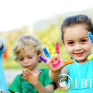 Recursos de entretenimiento para niños y jóvenes